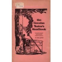 Gottlieb Adam, The cocaine tester's handbook, Kistone Press, 1975