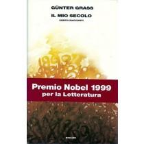 Grass Gunter, Il mio secolo. Cento racconti, Einaudi, 1999