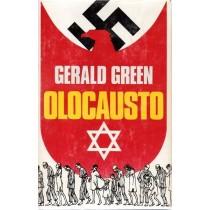 Green Gerald, Olocausto, Club degli Editori, 1979