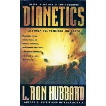 Hubbard Ron L., Dianetics. La forza del pensiero sul corpo, New Era, 1999