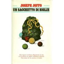 Joffo Joseph, Un sacchetto di biglie, Rizzoli, 1976
