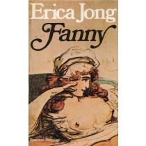 Jong Erica, Fanny, Bompiani, 1980