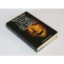 King Stephen, L'occhio del male, Sonzogno, 1986
