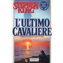 King Stephen, L'ultimo cavaliere, Sperling & Kupfer, 1994