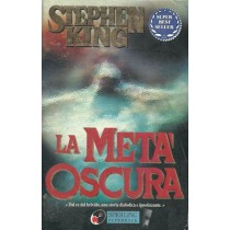 King Stephen, La metà oscura, Sperling & Kupfer, 1995