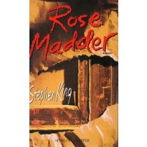 King Stephen, Rose Madder, Sperling & Kupfer, 1996