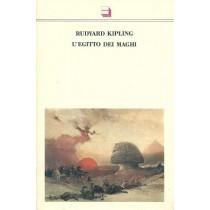 Kipling Rudyard, L'Egitto dei maghi, Theoria, 1992