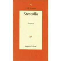 Kosmač Ciril, Stostollà, Marsilio