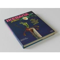 Kudo Masanobu, Banti Pereira Jenny, Ikebana pratico, Mondadori, 1982