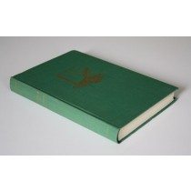 Leopardi Giacomo, Poesie e prose, Hoepli, 1972