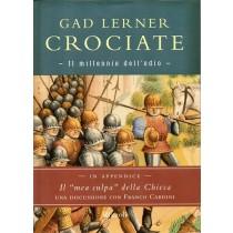 Lerner Gad, Crociate, Rizzoli, 2000