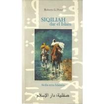 Li Perni Roberto, Siqiliah dar el Islam. Sicilia terra islamica, Digi Press