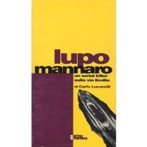 Lucarelli Carlo, Lupo mannaro, Theoria, 1994