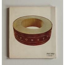 Mariotti Mario, ( fuori testo ), La Nuova Italia, 1975