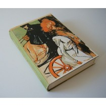 Maupassant Guy de, Racconti e novelle (vol. I), Società Editrice L'Unità, 1967