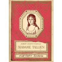 Mazzucchelli Mario, Madame Tallien, Dall'Oglio, 1966