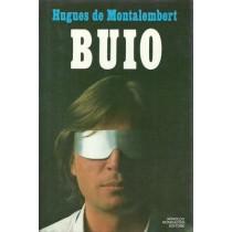 Montalembert Hugues de, Buio, Mondadori