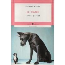 Morris Desmond, Il cane, Mondadori, 2000