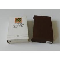 Murasaki, Storia di Genji il principe splendente, I millenni, Einaudi, 1990