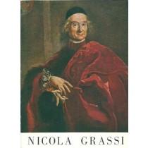 Fiocco Giuseppe, Nicola Grassi, Del Bianco