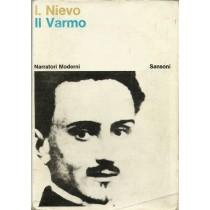 Nievo Ippolito, Il Varmo. Novella paesana, Sansoni, 1964
