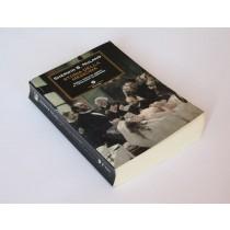 Nuland Sherwin B., Storia della medicina, Mondadori, 2005
