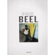 Agazzani Alberto (a cura di), Paul Bell, Vanillaedizioni, 2010
