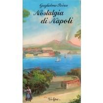 Peirce Guglielmo, Nostalgia di Napoli, Volpe, 1984