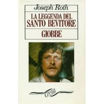 Roth Joseph, La leggenda del santo bevitore. Giobbe, Euroclub