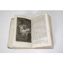 Sailer Johannis Michael, Vollstandiges Lese und Gebetbuch fur katholische Christen, Lenter, 1789