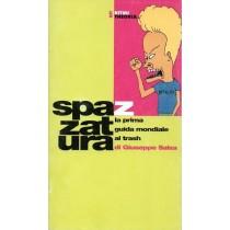 Salza Giuseppe, Spazzatura, Theoria, 1994