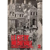 Sanfilippo Mario, Le città medievali, SEI Società Editrice Internazionale, 1974