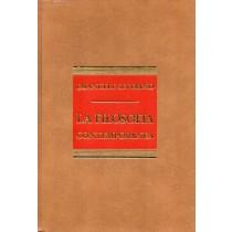 Severino Emanuele, La filosofia contemporanea, CDE Club degli Editori, 1986