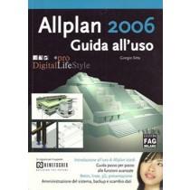 Sitta Giorgio, Allplan 2006. Guida all'uso, Edizioni Fag, 2007