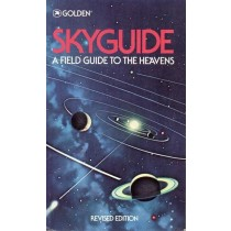 Chartrand Mark R., Skyguide. A field guide to the heavens, Golden Press, 1990