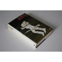 Solzenicyn (Solzenitsyn) Aleksandr, Agosto 1914, Mondadori, 1972