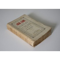 Spillmann Joseph, Lucius Flavus, Tipografia Pontificia ed Arcivescovile dell'Immacolata Concezione, 1932