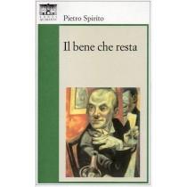 Spirito Pietro, Il bene che resta, Santi Quaranta, 2009