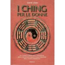 Stein Diane, I Ching per le donne, Armenia, 1999