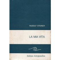 Steiner Rudolf, La mia vita, Antroposofica, 1980