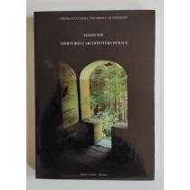 Stroili A., Sulli L. (a cura di), Verzegnis. Territorio e architettura rurale, Stabilimento Grafico Carnia, 1992