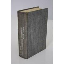 Taylor A. J. P., Storia dell'Inghilterra contemporanea, Laterza