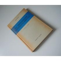 Tertulliano, La prescrizione contro gli eretici, Paoline, 1947