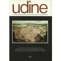 Udine e la sua provincia, Edizioni Panda, 1979