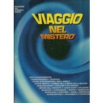 Viaggio nel mistero, Selezione dal Reader's Digest, 1984