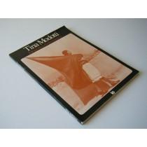 Vidali Vittorio, Alberti Rafael, Berengo Gardin Piero, Lucas Uliano et al., Tina Modotti fotografa e rivoluzionaria, Idea Editions, 1979