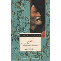 Voltaire, Juifs, Gallone, 1997