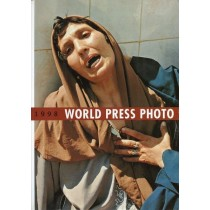 World Press Photo 1998, Thames and Hudson, 1998