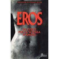 Eros, Mondadori, 1994