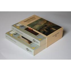 Nievo Ippolito, Le confessioni d'un italiano, Rizzoli, 1981